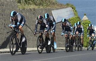 Irtaly Giro Cycling