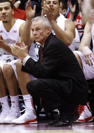 Bo Ryan