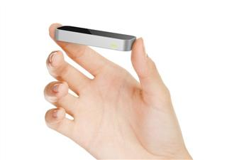 South By Southwest-Leap Motion