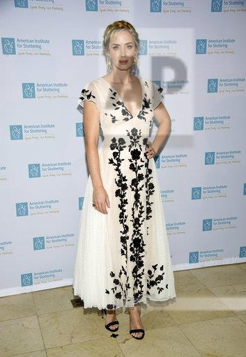 12th Annual AIS Freeing Voices Changing Lives Gala