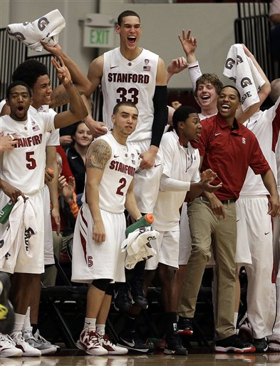 Stanford Bench