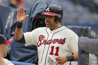 Gerald Laird