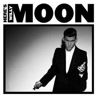 Music Review Willy Moon