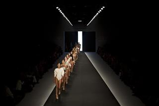AP10ThingsToSee Brazil Fashion Rio