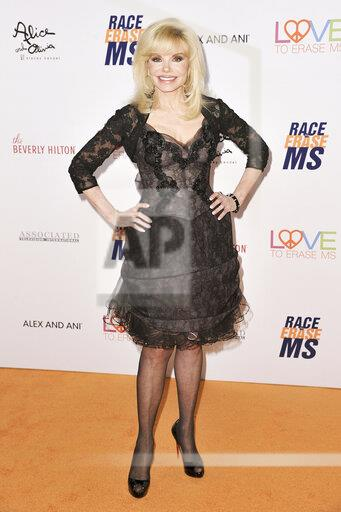 26th Annual Race to Erase MS Gala