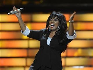 Obit Donna Summer