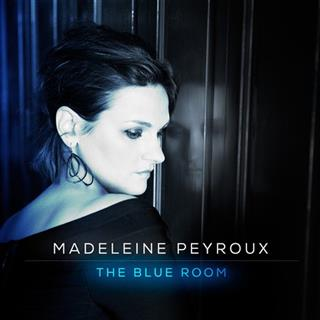 Music Review Madeleine Peyroux