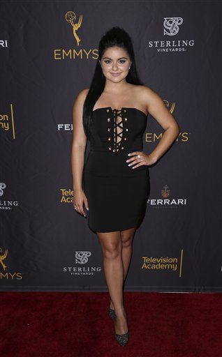 2016 Casting & Music Nominee Receptions Presented by the Television Academy