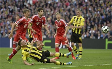 bayern-munich-wins-uefa-champions-league