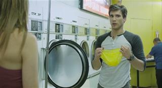 Super Bowl-Advertising-Tide