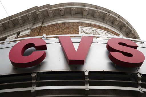 va tests partnership with cvs to reduce veterans wait