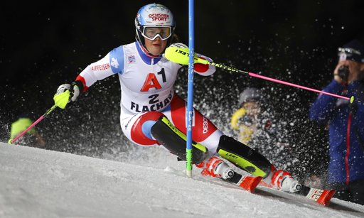 Kamil stoch wife sexual dysfunction