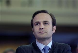 Brian Calley