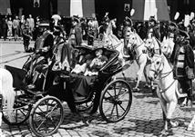 Image result for may 19, 1937 emanuel elena budapest