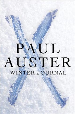 Book Review Winter Journal
