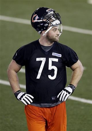 Kyle Long