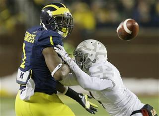 Devin Funchess, William Likely