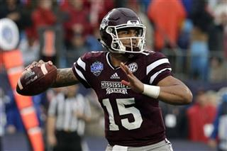Dak Prescott