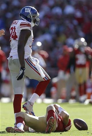 Mathias Kiwanuka, Alex Smith
