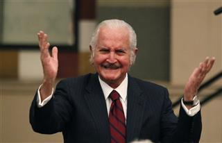 Carlos Fuentes