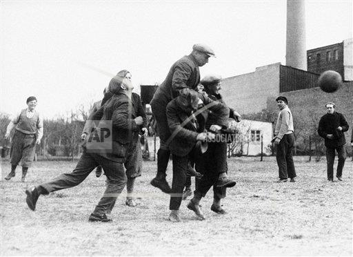 Watchf AP I   DEU APHS340077 Germany concentration camp