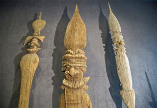 France Artifacts Sale