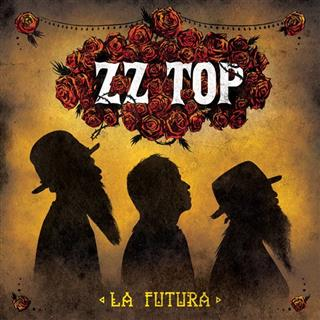 Music Review ZZ Top
