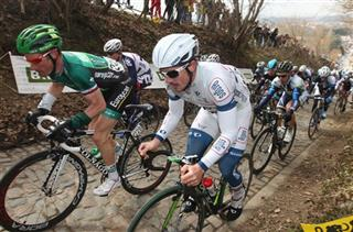 Thomas Voeckler, John Degenkolb