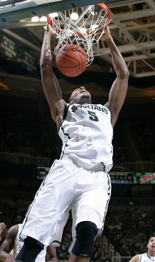 Adreian Payne
