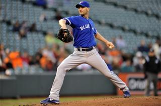J.A.Happ