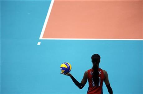 Destinee Hooker