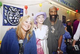 Obit-Richie Havens