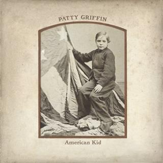 Music Review Patty Griffin