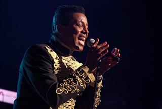 People-Jermaine Jackson