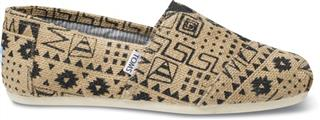 Fashion Lenny Kravitz Toms