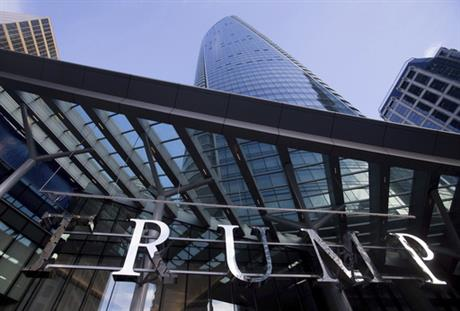 Trump sons open newest hotel in Vancouver