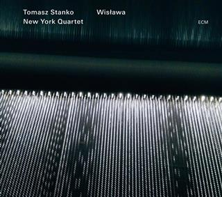 Music Review Tomasz Stanko