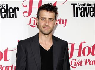 Joey McIntyre
