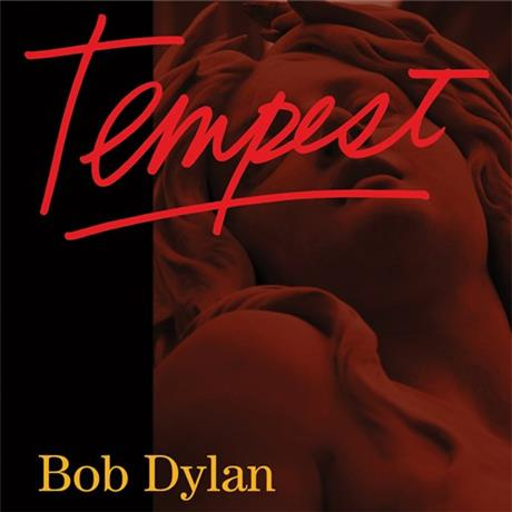 Music Review Bob Dylan