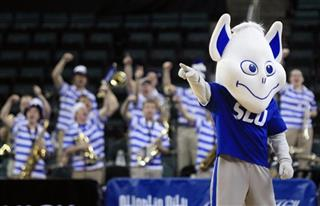 Billiken