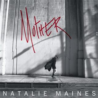 Music Review Natale Maines