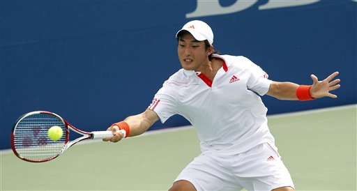 Go Soeda