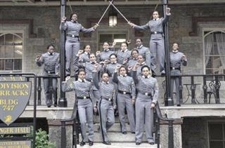 West Point-Photo