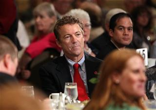 Rand Paul-NH