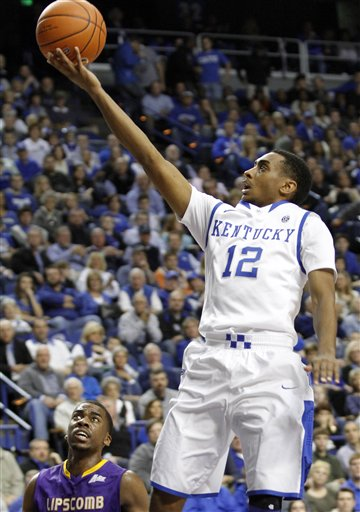 Ryan Harrow, Martin Smith