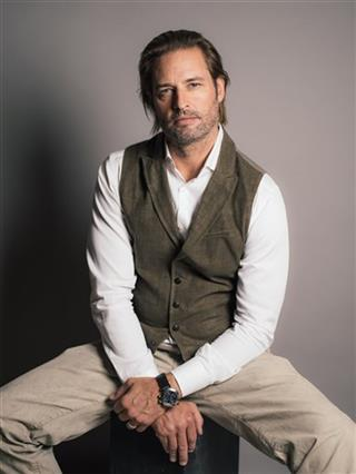 TV-Q&A-Josh Holloway