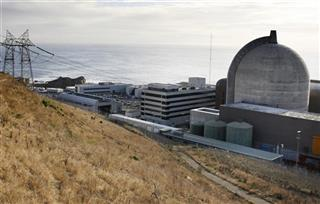 California-Nuclear-Plant-Closure