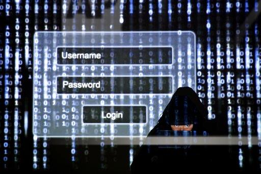 ViewQwest opens cyber security centre.