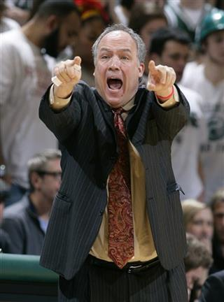 Doc Sadler