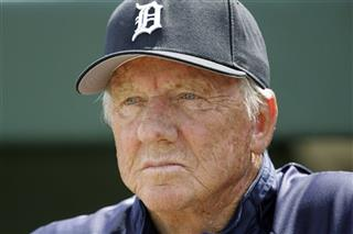 Al Kaline